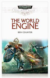 Novela the world engine