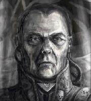 Gi almirante Kranswar