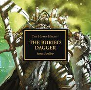 Audio herejia The Buried Dagger