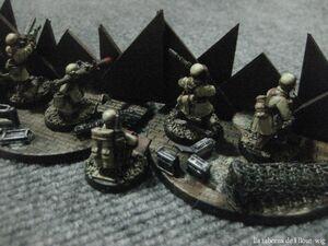 Defensa Ork-Empra8