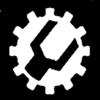 Simbolo marines clan sorrgol 02