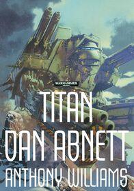 Titan (Novela)