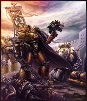 412px-Sons of Dorn