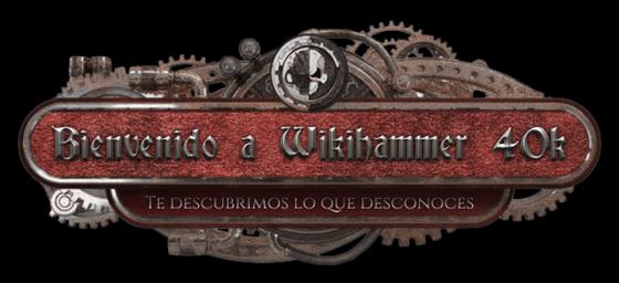 Logoportadabienvenida