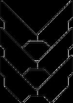 180px-Misriah-logo