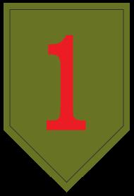 1stinf