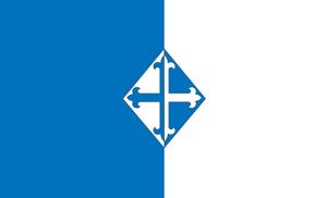 Flagofascania