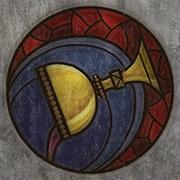 ON-icon-Divine-Stendarr-emblem