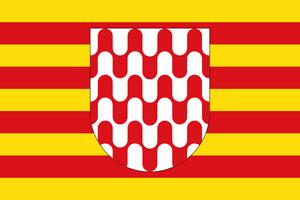 Flagofgerona
