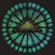 Nine ob julianos symbol