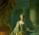 Isabel II of Arveyres
