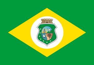 Flagofandalusia
