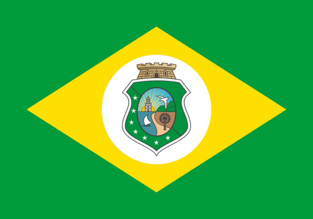 File:Flagofandalusia.png