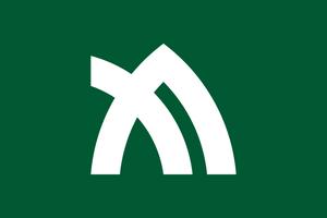 Flagofmarmara