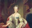 Mercedes I of Arveyres