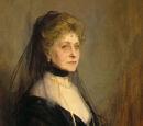 Sofia VIII of Arveyres