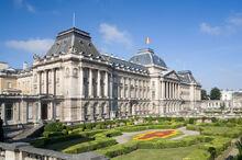 Palace Van Geldern