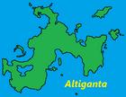 Altiganta map