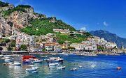 Amalfi 2508428a-xlarge