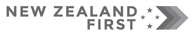 File:Nz-first-logo2.png