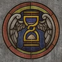 Archprimate-emblem