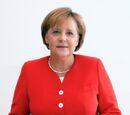 Alma Gillespie