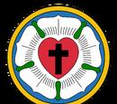 Lutheran Council
