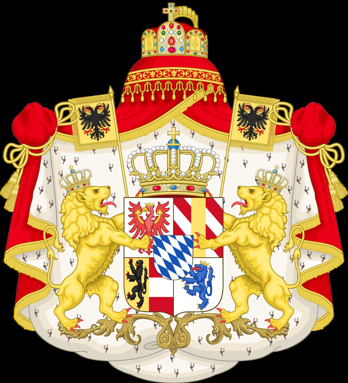 Картинки различных гербов