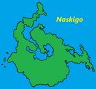 Naskigo map