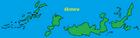 Ekstera map