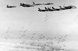 Eurasian-bombing