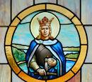 Erik of Uppsala