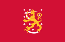 Lionfla3
