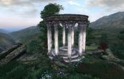 Wayshrine of Arkay