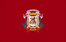 Caraca