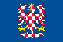 Moravifa