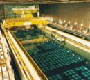 Cacusian Nuclear Displosal Facility