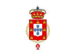 MarquetienFlag2