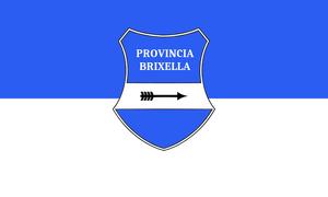 Brixellum
