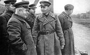 Lwow-lvov-1939-14
