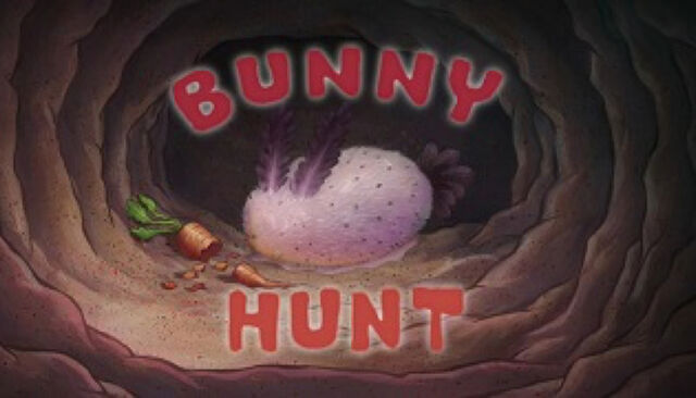 File:Bunny Hunt.jpg