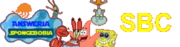 w:c:spongebob
