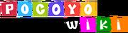w:c:pocoyoworld