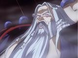 Emperor Dornkirk