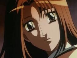 Yukari Uchida