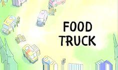 FoodTruckTC