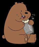 Grizzly la