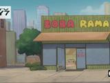 Boba Rama