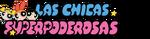 Wiki-wordmark-chicassuperpoderosas