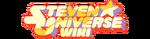 Steven Universe Wiki